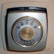 robert shaw thermostat genuine thermostat wiring diagram thermostat robert shaw thermostat thermostat mod thermostat robert shaw thermostat 9600 wiring diagram