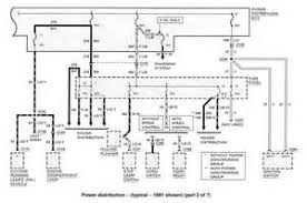 jvc stereo wiring diagram images ford ranger radio wiring diagram the ranger station