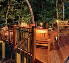 for more great information come on over to our blog st louis decks blog 3 deck accent lighting