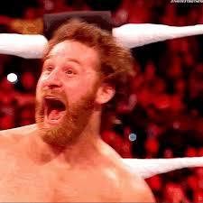 Royal Rumble 2021:  - Página 2 Images?q=tbn:ANd9GcSljk1WMDLldFAT3VzdkeGRBqQyU-Kx4JVX0g&usqp=CAU