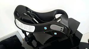 graco car seat base car seat base graco symbio car seat base instructions