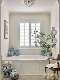 1267 Best For my Windows images in 2019   Home decor, Living Room, Blind