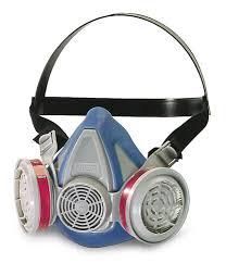 Msa Filter Cartridges Chart Msa Advantage 200 Ls Half Mask Respirator Medium Msa Advantage 200 Ls Half Mask Respirator Medium