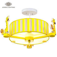 kids pendant lighting. Lamp Kids Cartoon Baby Ceiling Sleep Beside Bedroom Reading Room Children Night Pendant Lighting G