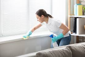 prevent mold growth on double hung