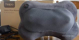 <b>massage pillow</b> — Blog — <b>Creative</b> Lifestyle