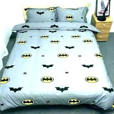 marvel bed sheets marvel bedding full size marvel bedding full size batman bed sheets king marvel marvel bed sheets