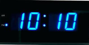 wall clock digital led digital wall clock led digital wall clock battery operated digital wall clocks wall clock digital