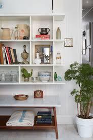 West Elm Living Room 17 Best Images About West Elm On Pinterest Modern Living Rooms