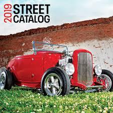 <b>Free Shipping</b> @ Speedway Motors, The Racing and Rodding ...
