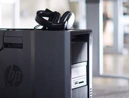 HP Z840 Workstation | HP® Official Store