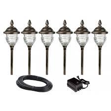 fresh design low voltage landscape lighting sets terrific landscape lighting kits low voltage