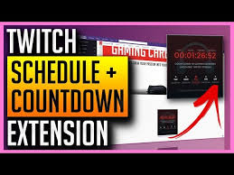 Another great platform for live streaming your music is twitch. How To Make Money On Twitch Reddit