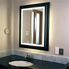 Best led light bulbs for bathroom vanity Makeup Led Bulbs For Bathroom Vanity Vanity Led Lights Bathroom Vanity Led Lights Bathroom Vanities Mirrors And Aprilfoolsdayco Led Bulbs For Bathroom Vanity What Watt Light Bulb For Bathroom