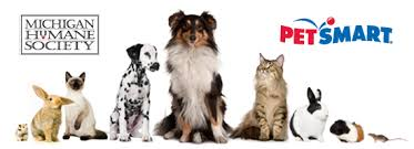 petsmart animals dogs. Fine Animals MHS Adoption Events At PetSmart For Petsmart Animals Dogs