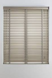 Window Blinds  Rattan Window Blinds Transitional Shades Repair Window Blinds Online Store