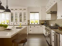 White Kitchen Cabinet Handles A Simple Kitchen Update The Fresh Exchange Behrs Ultra Pure White