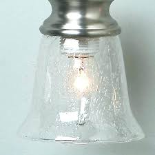 seeded glass shade replacement light shade replacement seeded glass shade replacement throughout replacement glass shades for seeded glass shade