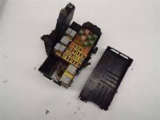 mazda b2300 car truck interior switches controls fuse box engine fits 05 10 mazda b 2300 180693 fits mazda b2300