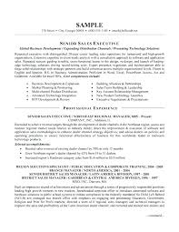 Executive Resume Templates Word Cool Executive Resume Template Free Word Excel Format Download Classic