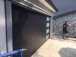 one stop garage door 29 photos garage door services 7554 190th st fresh meadows fresh meadows ny phone number yelp