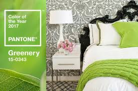 Small Picture Pantone Greenery 7 Ways to Use It in Your Home Decor NONAGONstyle