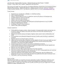 resume web designers esl rhetorical analysis essay writing and   resume web designers esl rhetorical analysis essay writing and description for