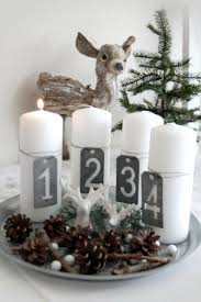 Advent Wreath Decorations 52 Best Images About Advent Candles And Wreath On Pinterest