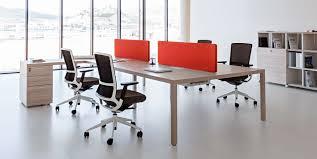 actiu office furniture. Actiu Prisma Desk Available At Bizquip Interiors Office Furniture Y