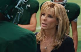 the blind side review sandra bullock s surprise hit time  the blind side review sandra bullock s surprise hit time
