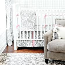 favorite green and gray baby bedding w4094239 damask crib bedding set mint green and gray baby