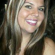 Alexa Kenny (alexakenny1981) - Profile   Pinterest