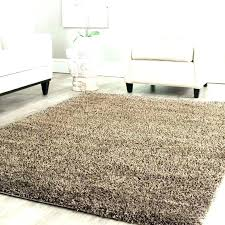 3 x 5 rug 3 x 5 wool rug wool rug 3 x 5 notable 3