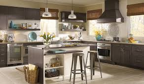 Kitchen Cabinet Refacing Phoenix Extraordinary Kitchen Magnificent Kitchen Cabinets Phoenix Unfinished Kitchen