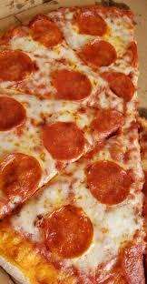 venice pizzeria 37 photos 54 reviews pizza 17809 sierra hwy
