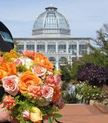 Floral Design Schools In Virginia Flower Arranging Courses Lewis Ginter Botanical Garden