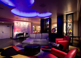 Signature Suites At The Disneyland Hotel Mickey Mouse Penthouse Best Hotels 2 Bedroom Suites Model Interior