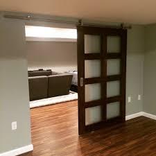 basement remodeling. Basement-finishing - Systems Basement Remodeling E