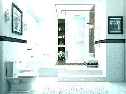 How To Price A Bathroom Remodel Average Cost Bathroom Remodel Small Dopie Info