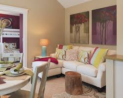 Small Living Room Colors awesome small living room colors contemporary -  rugoingmyway