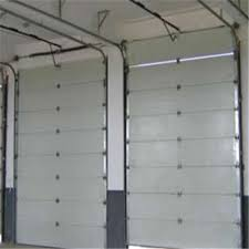 16 x 7 garage doorWholesale 16x7 Garage Door Wholesale 16x7 Garage Door Suppliers