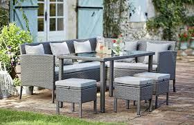 garden sofa sets argos off 68