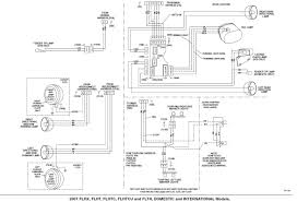 wiring diagram sportster 2005 wiring discover your wiring 2013 sportster wiring diagram picture schematic