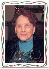 Effie Matthews-Lewis Obituary - Lafayette, Louisiana | Legacy.com