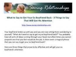 Quotes To Say To Your Ex. QuotesGram via Relatably.com