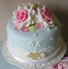 Cake Beautiful Cakes Cup Cakes 2063590 Weddbook
