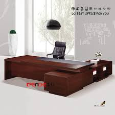 boss tableoffice deskexecutive deskmanager. lshape office desks executive table modern manager design buy desksexecutive tables designoffice product on alibaba boss tableoffice deskexecutive deskmanager