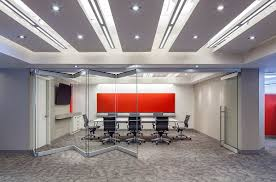 the special magic of nanawall systems frameless center pivoting csw75 system