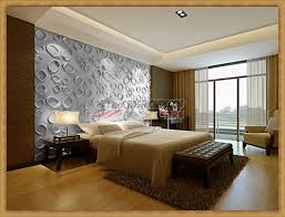 Small Picture Decorative 3d Wall Panel Designs Fashion Decor Tips
