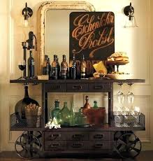 marvellous home wine bar ideas pictures best inspiration home
